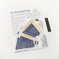 Das Handspektroskop  005