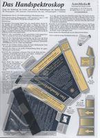 Das Handspektroskop  002