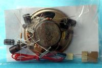 Elektronik Schaltung: Heulboje-Feueralarm 004