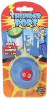 UFO Thunder Pops - Scherzartikel 002