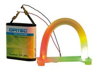 Rainbow-U-Light Werkpackung 001