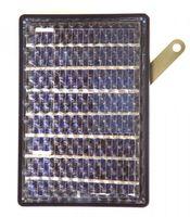 Solarzelle 800 mA - 0,5 V 001