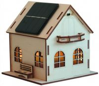 Solarhaus 002