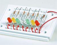 Lernpaket LEDs 004