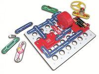 Elektronik-Baukasten C159 002
