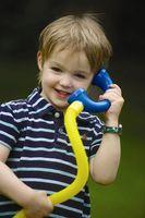 Schlauchtelefon 001
