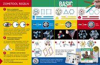 Basic Creator 002