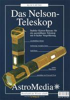 Das Nelson-Teleskop 002