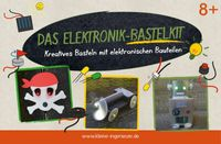 Elektronik Bastel-Kit 001