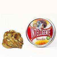 Intelligente Knete - Goldrausch 001