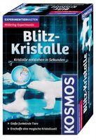Blitz-Kristalle 001