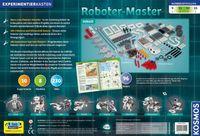 Roboter-Master 002