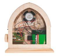 UKW-Radio Bausatz 001