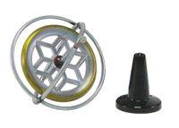 Gyroscope Metallkreisel  001