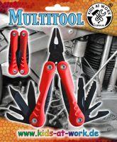 Multitool 003