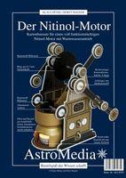 Der Nitinol-Motor 001