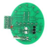 Binäre Uhr, Lötbausatz für USB (Powerbank oder Port) 004