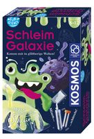 Fun Science - Schleim-Galaxie 001