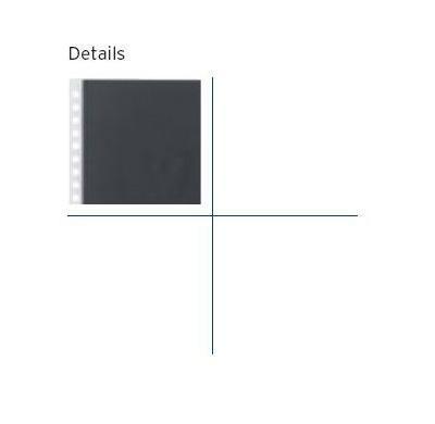 PRAT Cristal-Laser®-Hüllen 10er-Pack Hochformat 24x32cm – Bild 3