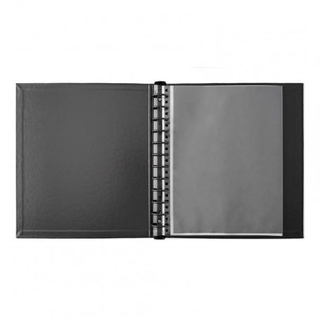 PRAT Ringbuch Professional 24x32cm – Bild 1