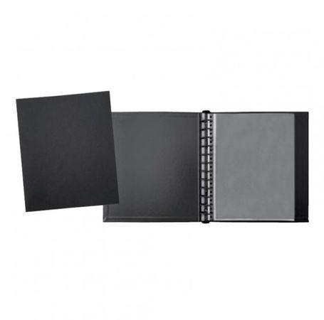 PRAT Ringbuch Professional 24x32cm – Bild 6