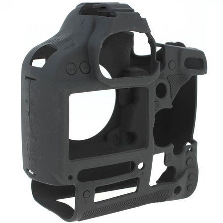 easyCover Silikon-Schutzhülle für Canon 1D X, 1D X Mark II – Bild 2