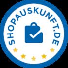 shopauskunft