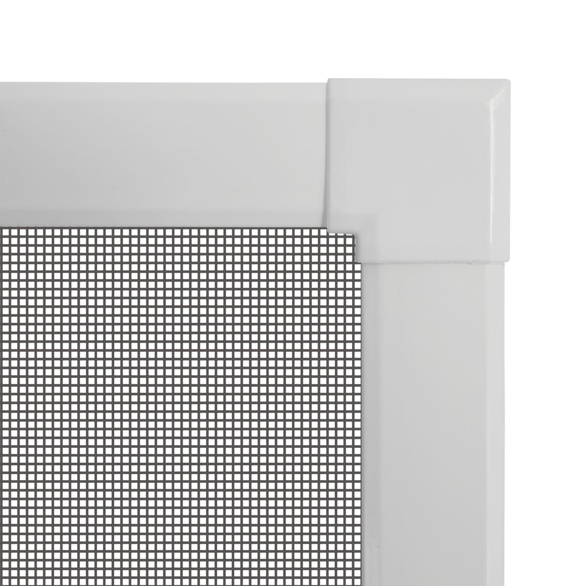 proheim insektenschutz alu fenster comfort stabiles. Black Bedroom Furniture Sets. Home Design Ideas