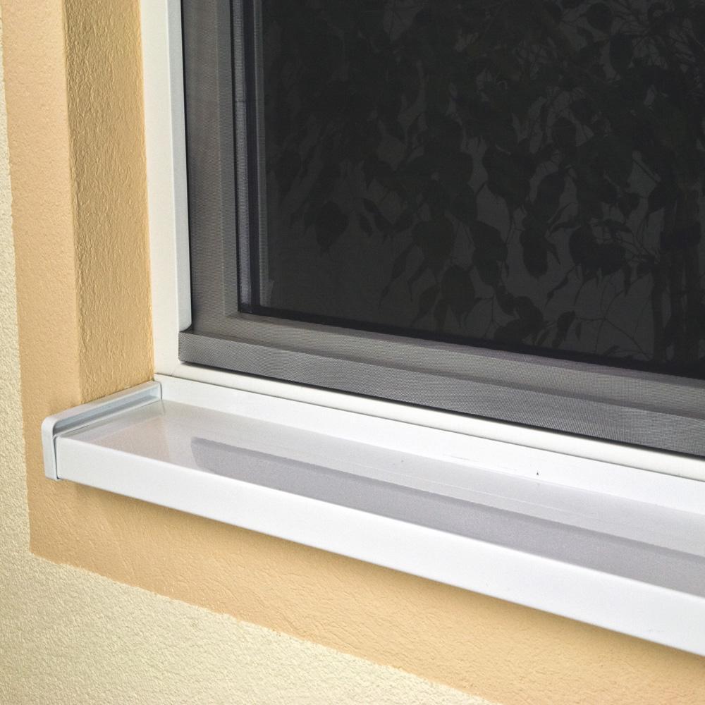 fliegengitter elastik 130x150cm elastisches fliegennetz moskitonetz m ckennetz ebay. Black Bedroom Furniture Sets. Home Design Ideas