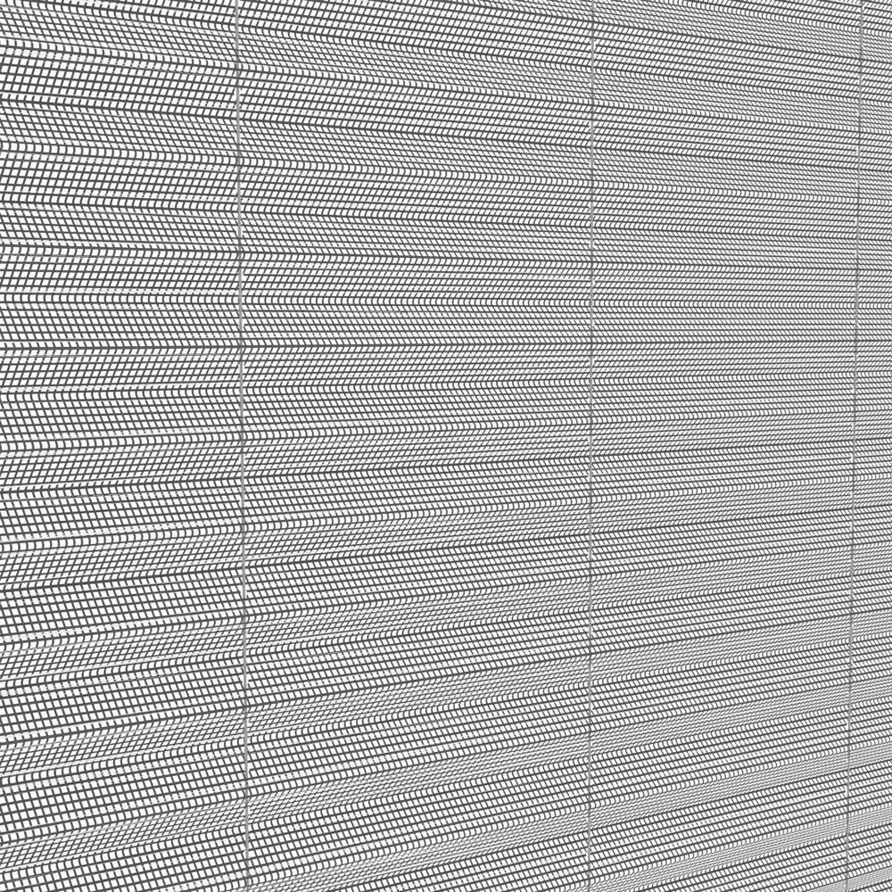easy life insektenschutz plissee f r dachfenster mit alurahmen wohnen haushalt insektenschutz. Black Bedroom Furniture Sets. Home Design Ideas