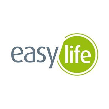 easy life Aluminium Gitter 60 x 120 cm Aktion für Lichtschächte