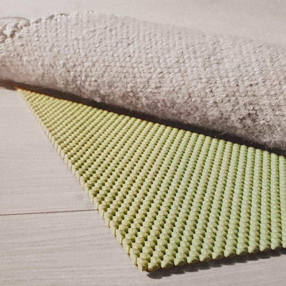 Antirutschmatte Teppich Meterware : teppichunterlage 80x150cm antirutschmatte teppichstop ~ Watch28wear.com Haus und Dekorationen