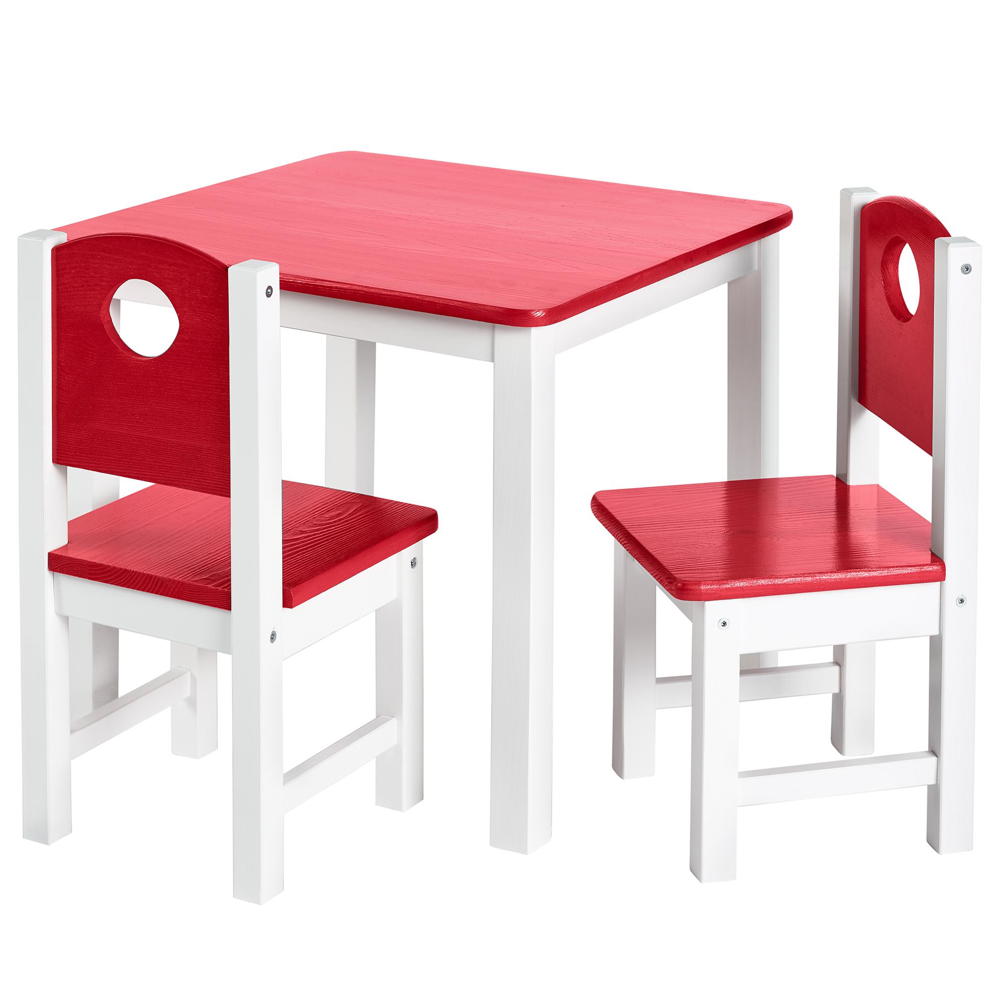 Kinder Sitzgruppe 3tlg. </div>                                   </div> </div>       </div>                      </div> <div class=