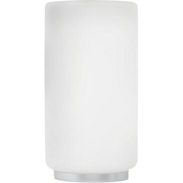 LED Accessoires LED Tischleuchte Zylinder RGB+ 5,5W 220-240V