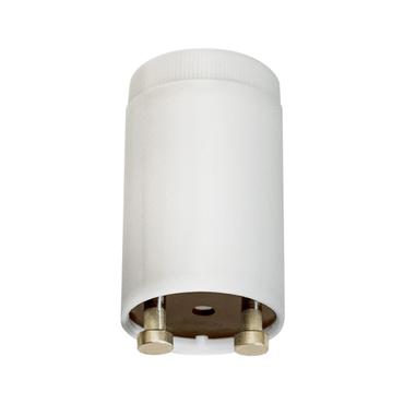 LED Röhre 10W 220-240V G13 850lm 150° 4000K PC Röhre 600mm