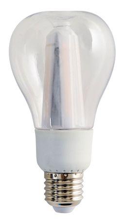 5er-Set | Lucy Phere| Led Lampe-Leuchtmittel | retro Design | dimmbar | 1000Lm | E27 | 10W ersetzen Glühbirne von 100W | 3000K | 30.000h | 4 J. Garantie |