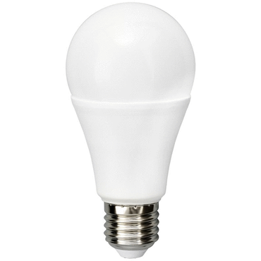 LED Birnenform 11W (75W) 220-240V E27 1055lm 200° 2700K