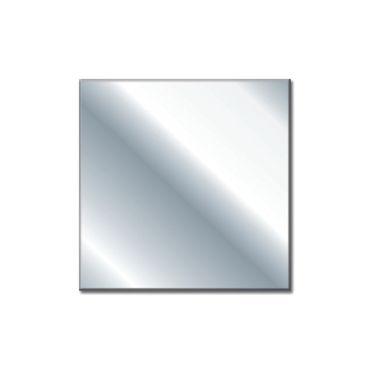 Dietsche Sichtblende  Quaruna 120510