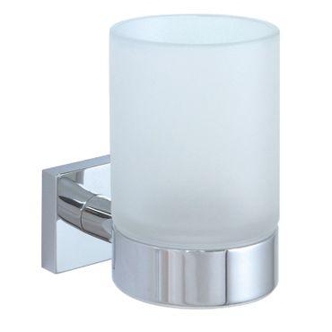 Dietsche Glashalter Quaruna 753210