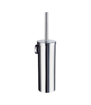 SMEDBO HOME WC-Bürstengarnitur Metall HK332