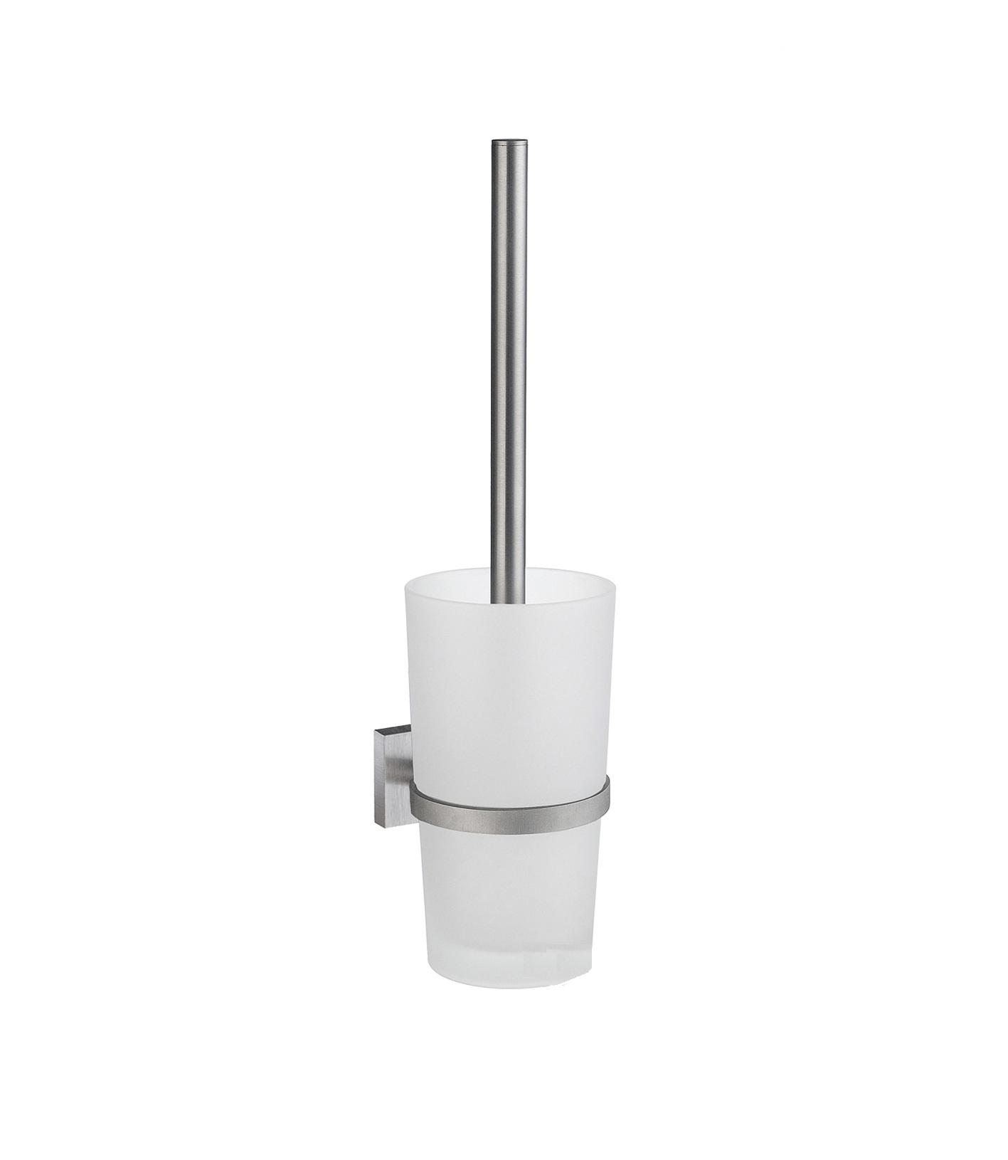 SMEDBO HOUSE WC-Bürstengarnitur RS333