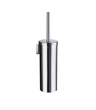 SMEDBO HOUSE WC-Bürstengarnitur Metall RK332