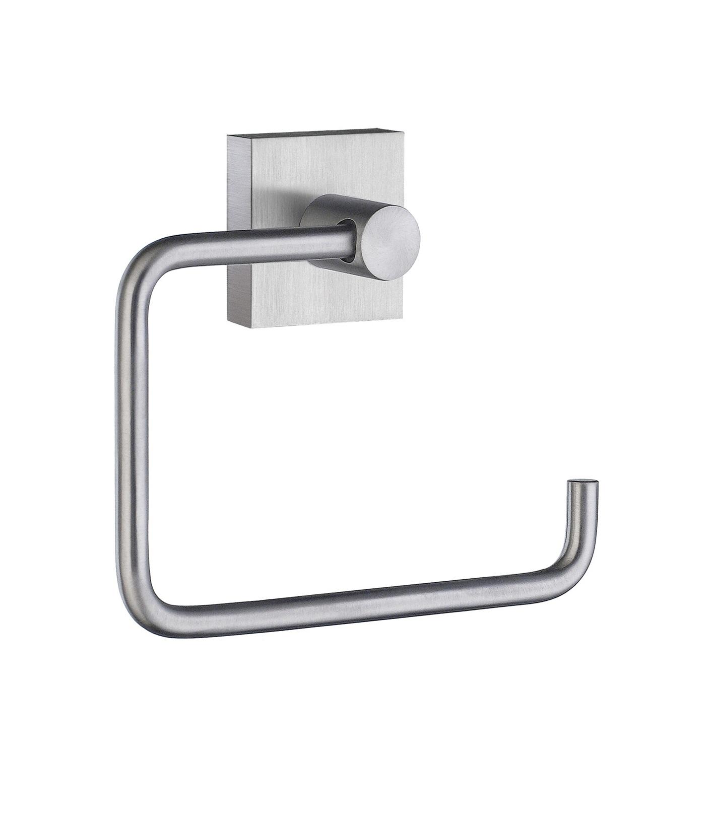 SMEDBO HOUSE WC-Papierhalter ohne Deckel RS341