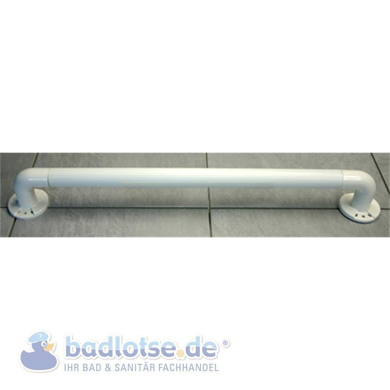 DIETSCHE COMFORT 2 Haltegriff weiß 64,5cm