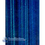 WATER EFFECT Duschvorhang Vinyl blau 001