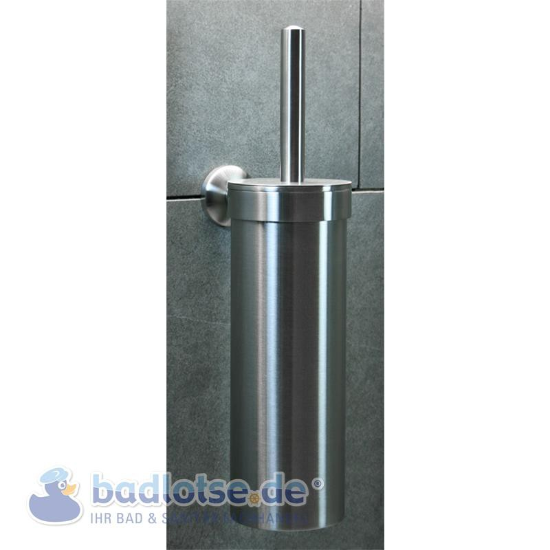 ENZO RODI PYRIT WC-Bürstengarnitur