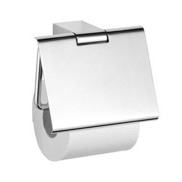 AVENARIUS Papierhalter mit Deckel, Serie 360