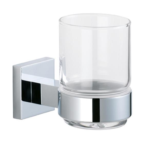 avenarius glashalter serie 420 badausstattung. Black Bedroom Furniture Sets. Home Design Ideas