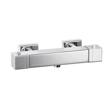AVENARIUS AP-Thermostat-Brausebatterie, Serie 730