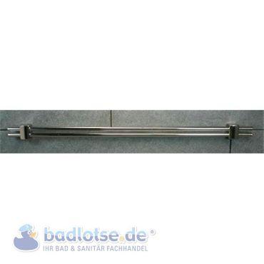 Relingsystem Basis-Stange KR01 Reling-System Küchenreling Ordungssystem Küche Küchenregal